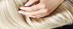 Leoni e Zazzera_parrucche capelli sintetici_trento-rovereto